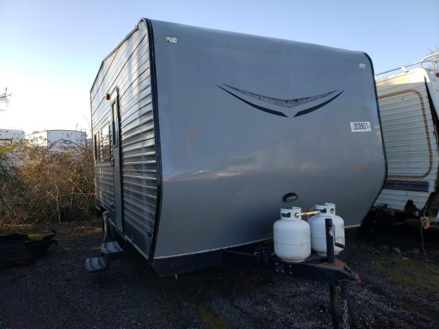 2016 Other Other for sale in Woodburn, OR