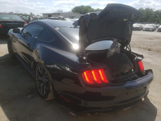 1FA6P8TD4L5185461-2020-ford-mustang-2