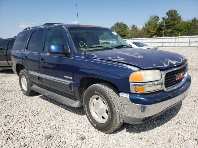 2003 GMC Yukon for sale in Memphis, TN