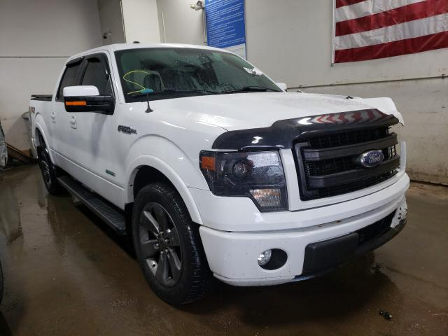 1FTFW1CT6EFB14299-2014-ford-f-150