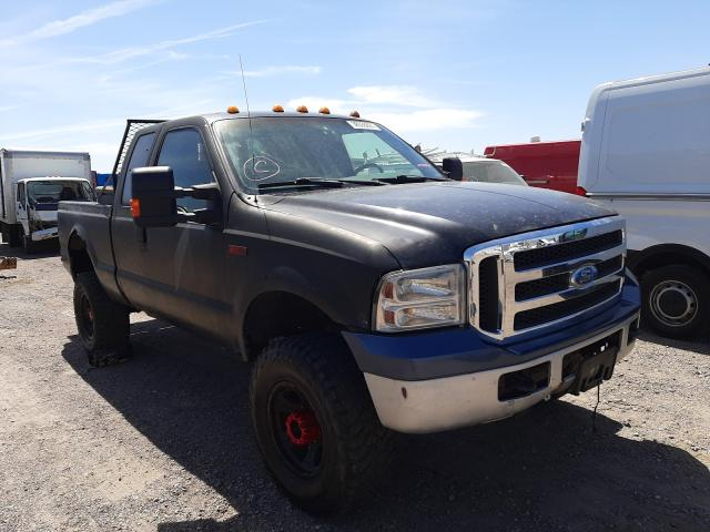 2002 Ford F350 SRW S for sale in Phoenix, AZ