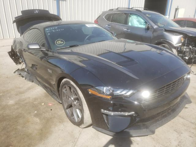1FA6P8TD4L5185461-2020-ford-mustang-0