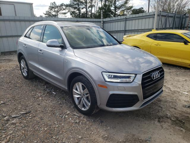 2018 Audi Q3 Premium for sale in Florence, MS
