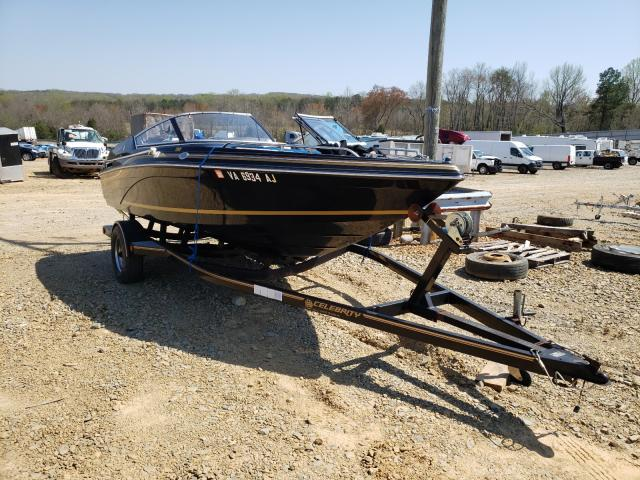 1996 Celebrity 180CX for sale in Chatham, VA
