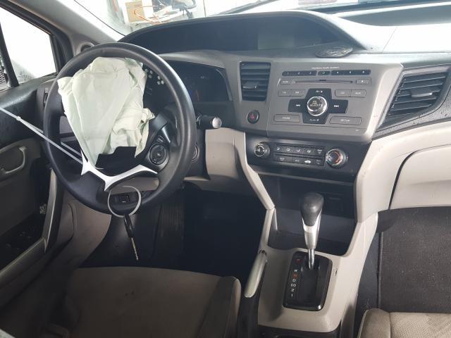 2012 HONDA CIVIC EX 2HGFG3B88CH564118
