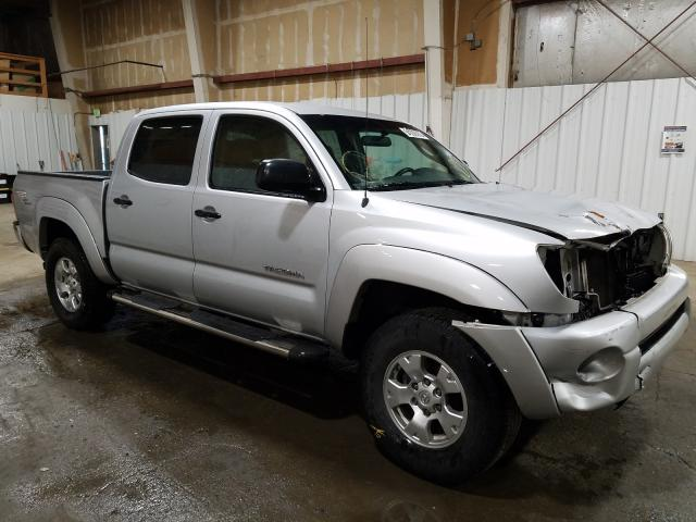 2008 Toyota Tacoma SR5 for sale in Anchorage, AK