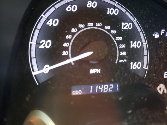 2012 TOYOTA AVALON BAS 4T1BK3DBXCU456774