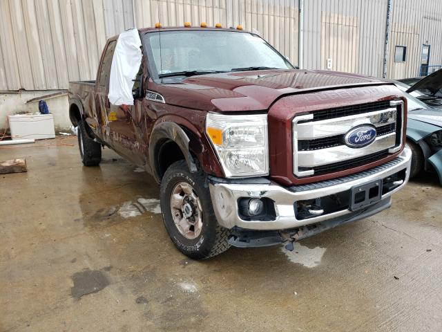 2015 Ford F350 Super for sale in Lawrenceburg, KY
