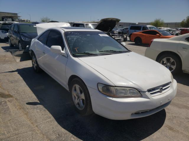 2000 Honda Accord EX for sale in Tulsa, OK