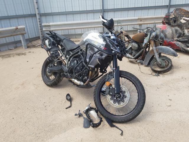 SMTE08BF2GT711621-2016-triumph-motorcycle-tiger