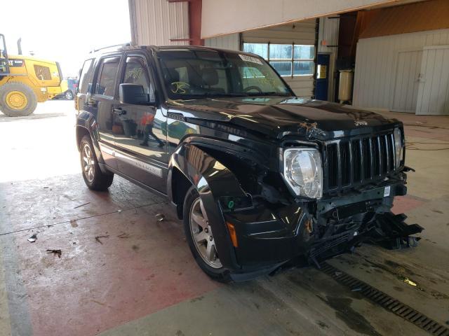 1C4PJMAK1CW199502-2012-jeep-liberty