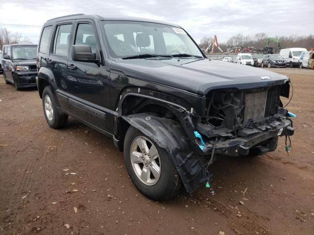 1C4PJMAK2CW209535-2012-jeep-liberty