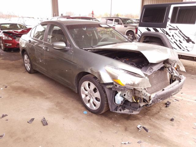 1HGCP26759A167195-2009-honda-accord