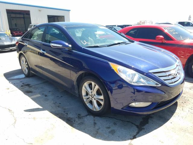 2012 Hyundai Sonata SE for sale in New Orleans, LA