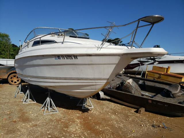 1995 Other 530 EXC for sale in Longview, TX