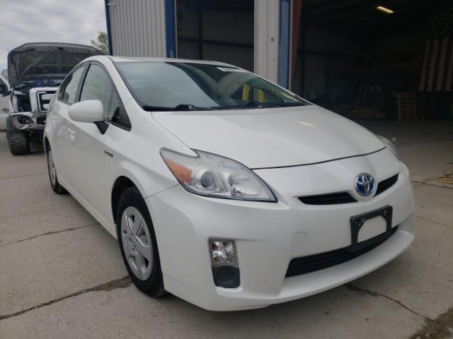 2011 Toyota Prius for sale in Sikeston, MO