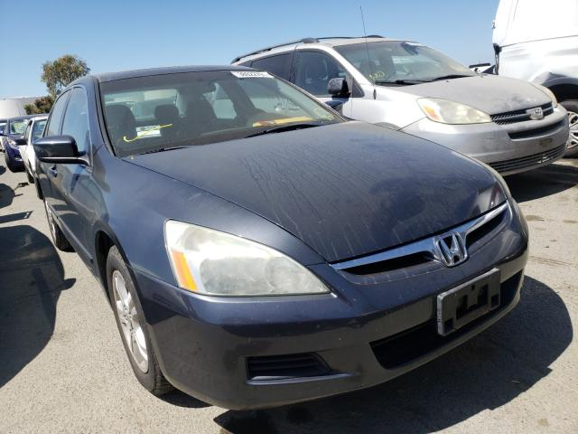 1HGCM56856A041904-2006-honda-accord