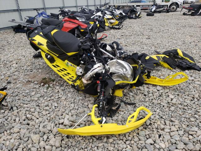 2021 Skidoo Renegade for sale in Appleton, WI