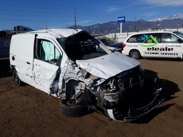 Ford Transit salvage cars for sale: 2020 Ford Transit