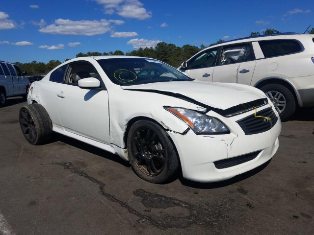 2008 Infiniti G37 Base for sale in Brookhaven, NY