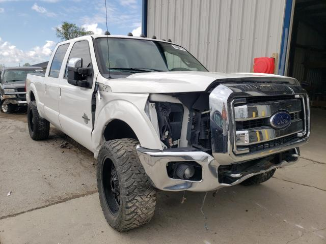 2015 Ford F250 Super for sale in Sikeston, MO