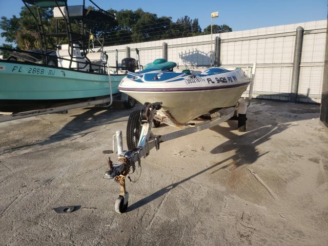 CECA1520C797-1997-sead-jetski