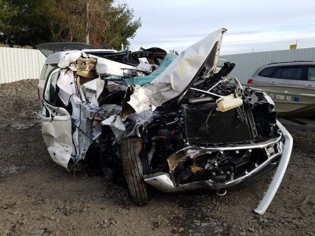 Salvage cars for sale from Copart New Britain, CT: 2019 Ford F150 Super