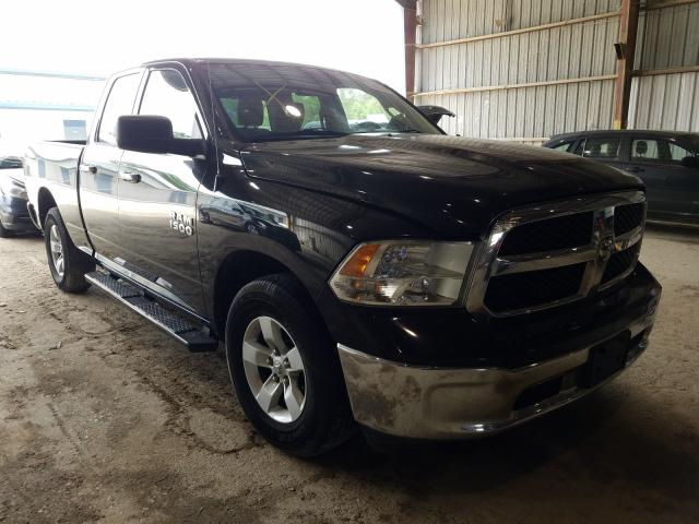 2016 Dodge RAM 1500 SLT for sale in Greenwell Springs, LA