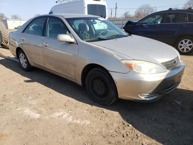 2003 Toyota Camry LE for sale in Hillsborough, NJ