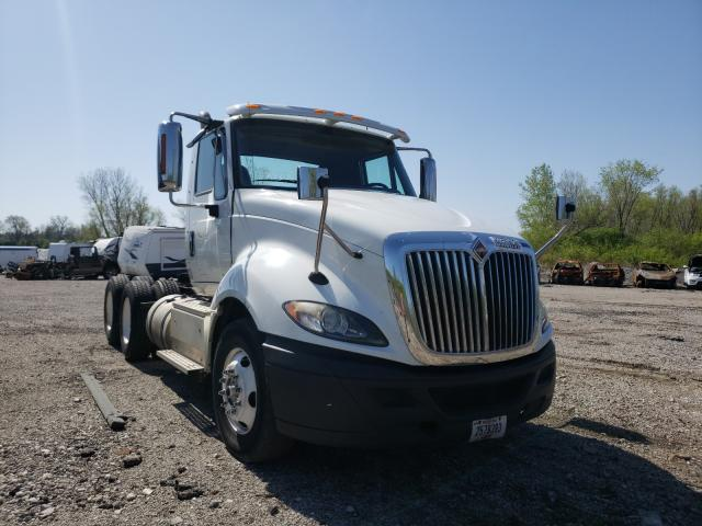 2015 International Prostar for sale in Bridgeton, MO