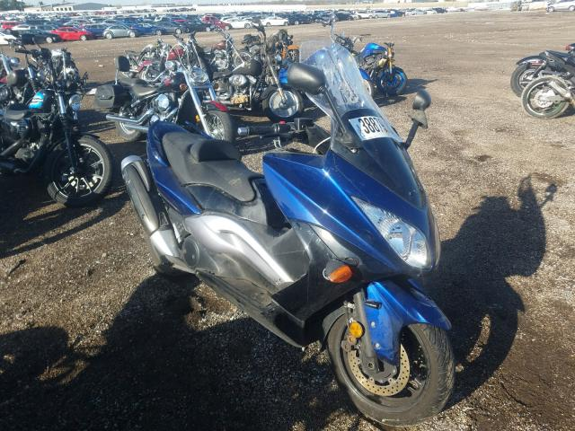 2009 Yamaha XP500 for sale in Greenwood, NE