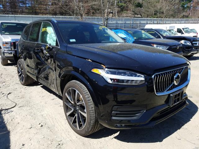 2020 Volvo XC90 T6 MO for sale in Mendon, MA