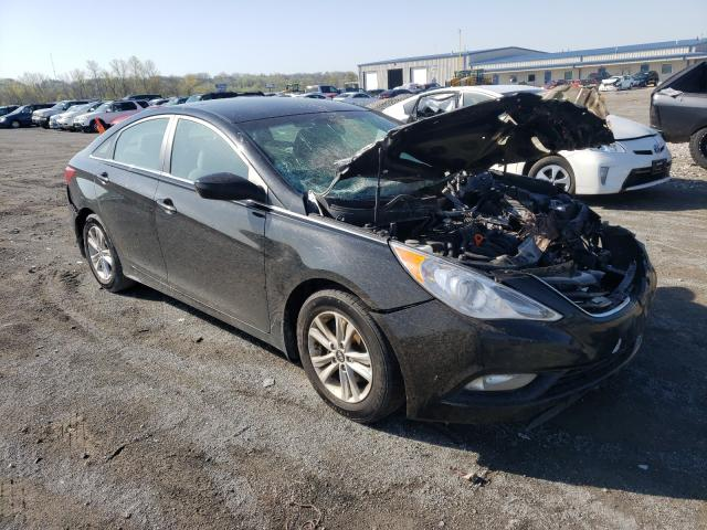2013 Hyundai Sonata GLS for sale in Alorton, IL