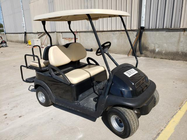 2007 Ezgo Golf Cart for sale in Lawrenceburg, KY