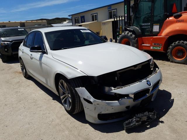 2015 BMW 328 I for sale in Kapolei, HI