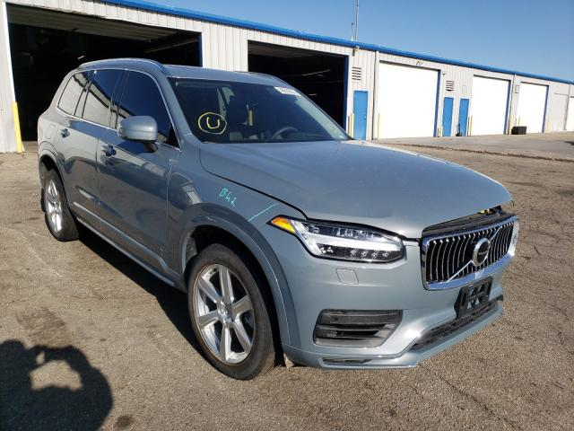 2020 Volvo XC90 T8 MO for sale in Denver, CO
