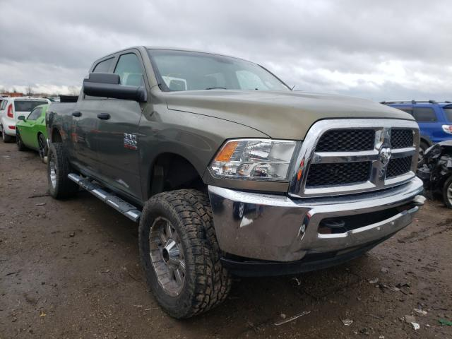 2014 Dodge RAM 2500 ST for sale in Elgin, IL