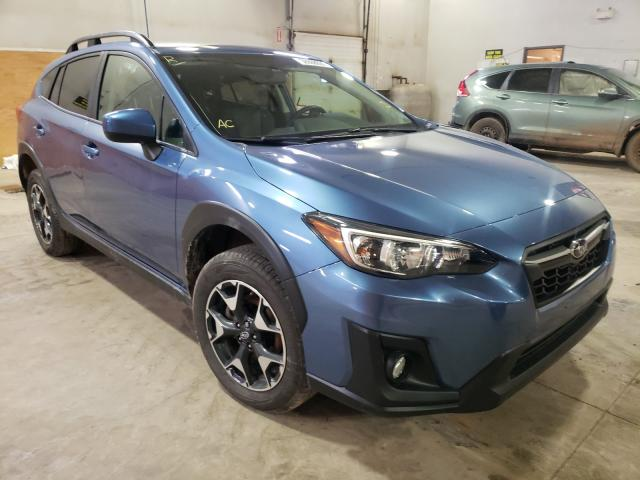 2019 Subaru Crosstrek for sale in Moncton, NB