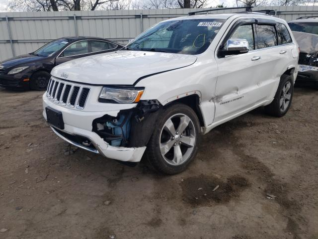 2015 JEEP GRAND CHER 1C4RJFCG9FC763254