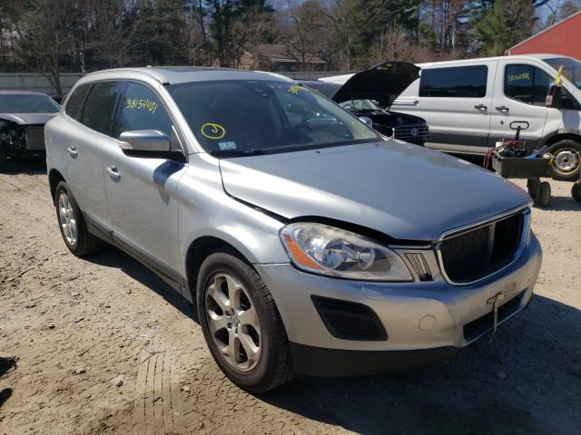 2013 Volvo XC60 3.2 for sale in Mendon, MA