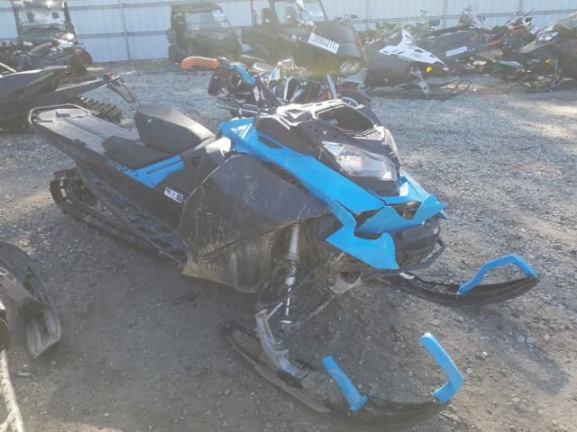 2019 Skidoo Summit for sale in Lyman, ME