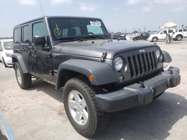 1C4BJWDG9JL882365-2018-jeep-wrangler