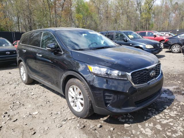 2020 KIA Sorento S for sale in Waldorf, MD