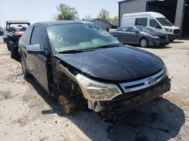 2008 Ford Focus SE for sale in Sikeston, MO