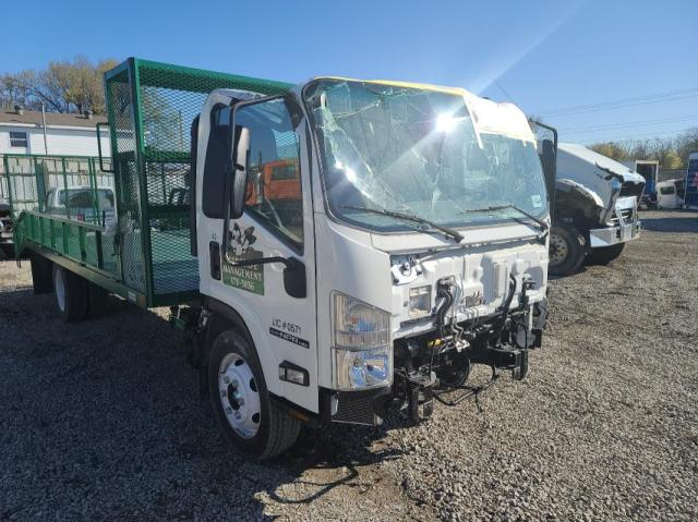 2019 Isuzu NPR HD for sale in Louisville, KY