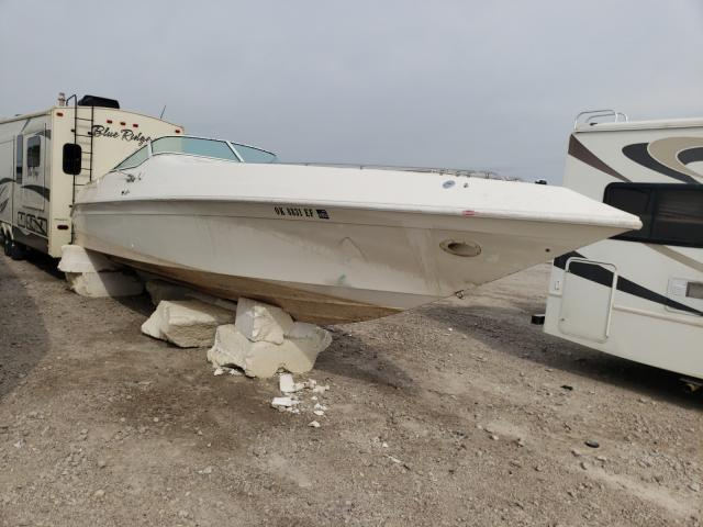 1993 Even Boat Motor for sale in Tulsa, OK