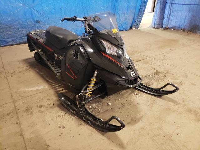 2015 Skidoo Remegade for sale in Columbia Station, OH