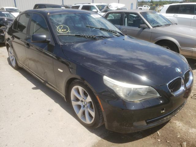 2008 BMW 535 I for sale in Apopka, FL