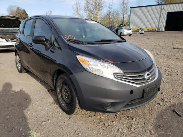 2014 Nissan Versa Note for sale in Portland, OR