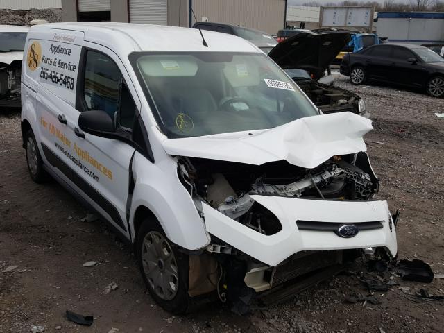 2018 FORD TRANSIT CO NM0LS7E76J1360260